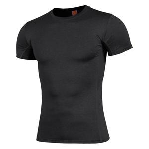 funkciShelna majica PENTAGON® Apollo TacFresh črna, Pentagon