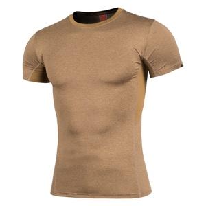 funkciShelna majica PENTAGON® Apollo TacFresh kojot, Pentagon