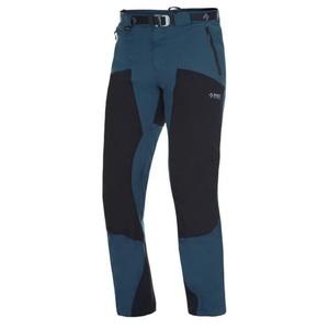 hlače Direct Alpine Mountainer 5.0 greyblue / črna, Direct Alpine