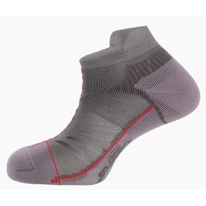 nogavice Salewa Lite Trainer sock 68084-3320