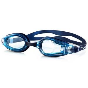 kopanje očala Spokey SKIMO temno blue, Spokey