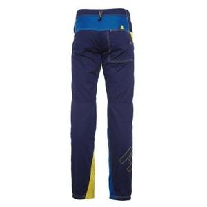 hlače Direct Alpine JOSHUA nor mix II, Direct Alpine