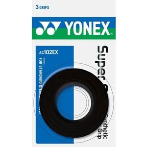 Badminton lopar YONEX super grap AC102EX, Yonex