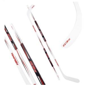 hokejska palica Tempish G3S 152cm RED, Tempish