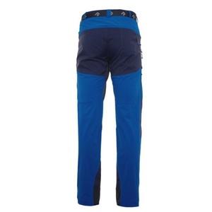 hlače Direct Alpine Patrol tech modra / indigo, Direct Alpine