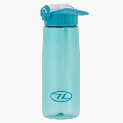 steklenica Tritan HIGHLANDER na pitje 700 ml blue, Highlander