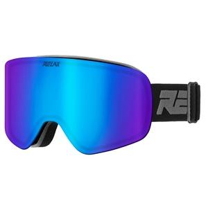 ski očala Relax FEELIN HTG49B, Relax