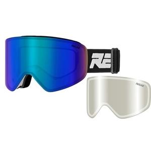 ski očala Relax X-FIGHTER HTG59C, Relax