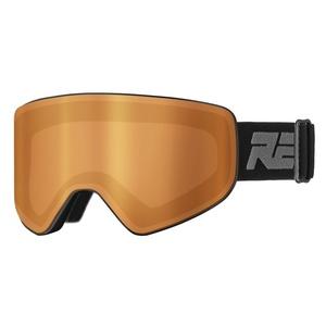 ski očala Relax SIERRA HTG61, Relax