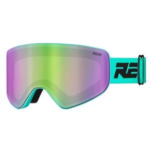 ski očala Relax SIERRA HTG61B, Relax