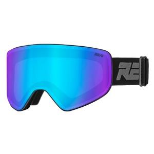 ski očala Relax SIERRA HTG61D, Relax