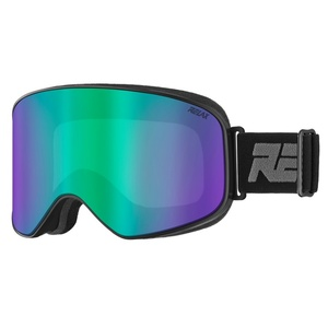 ski očala Relax STRIKE HTG62, Relax