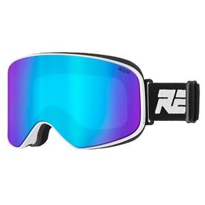 ski očala Relax STRIKE HTG62A, Relax