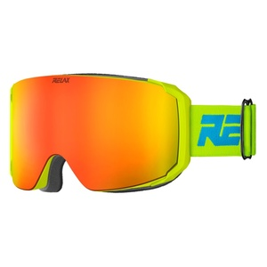 ski očala Relax SQUAD HTG63C, Relax