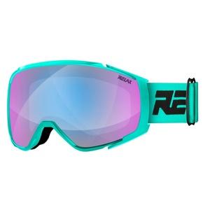 ski očala Relax SKYLINE HTG69B, Relax