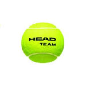 tenis kroglice Head ekipa 3ks, Head