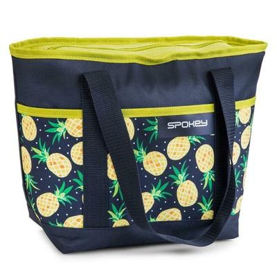 Termalna vrečka Spokey ACAPULCO, ananas, Spokey