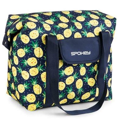 Termo vrečka Spokey SAN REMO ananas, Spokey