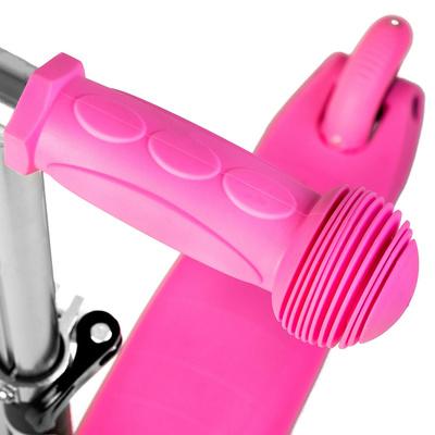 trikolesnik Spokey FUNRIDE roza, Spokey