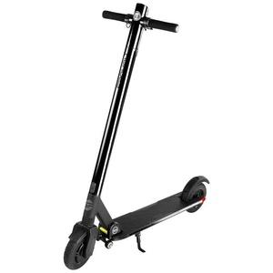 električni skuter Spokey VOLVER črna, Spokey