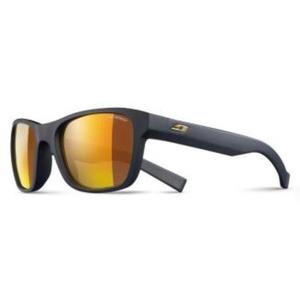sončno očala Julbo REACH L SP3 CF mat črna zlato logo, Julbo