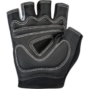 moški rokavice Silvini Anapo MA1426 ogleno črne, Silvini