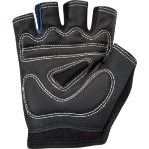 moški rokavice Silvini Anapo MA1426 mornarsko-črna, Silvini