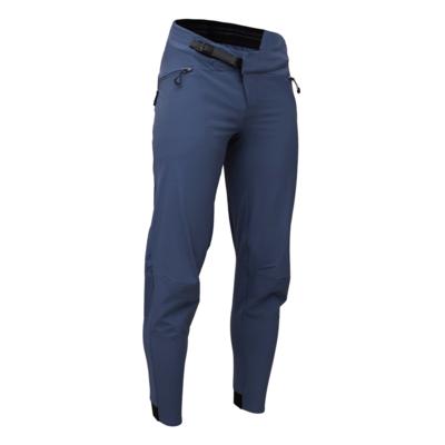 Rodano moški kolesarske hlače MP1919 modra, Silvini