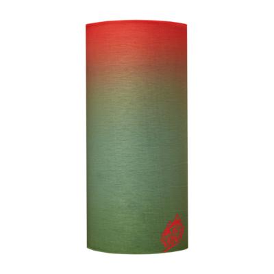 Enoslojna večnamenski šal Silvini Motivo UA1730 zelena, Silvini