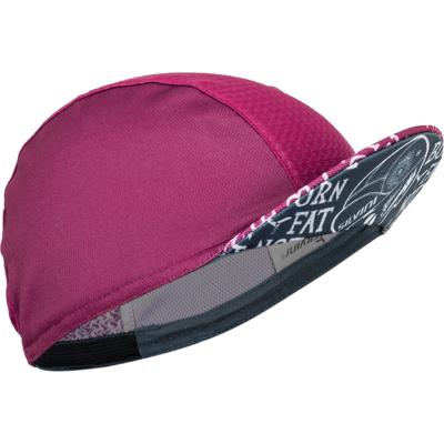 klobuk kolesarji Silvini Sobe UA1816 udarec, Silvini