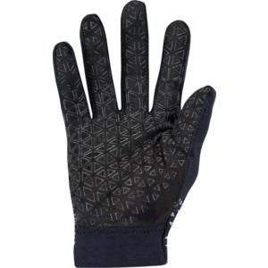 moški rokavice Silvini prost MA1641 črni oblak, Silvini