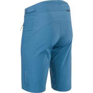 moški kratke hlače Silvini Dello MP1615 blue, Silvini
