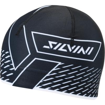 klobuk Silvini Pala UA1521 modro-bela