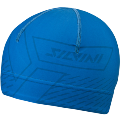 klobuk Silvini Pala UA1521 modro-mornarsko, Silvini