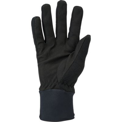 ženske rokavice Silvini Rieser WA1711 črna, Silvini