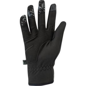 moški rokavice Silvini Ortles WA1540 črna, Silvini