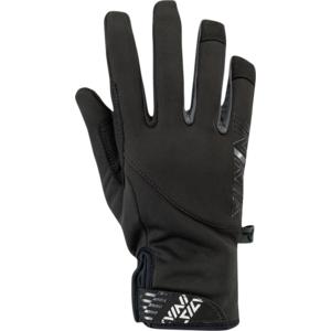 ženske rokavice Silvini Ortles WA1540 črna, Silvini