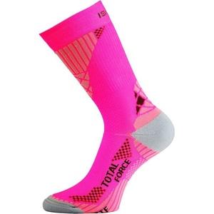 nogavice Lasting ITF 408 roza, Lasting