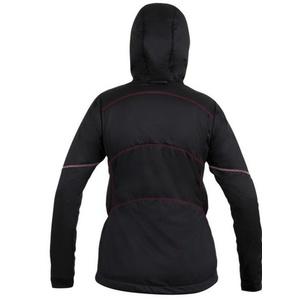 jakna Direct Alpine Bora dama črna / rose, Direct Alpine