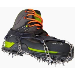 nesmeky na čevlji Salewa MTN SPIKE 0829-0090, Salewa