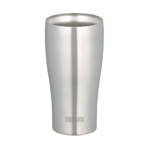 thermocup Thermos Style JDA 160010, Thermos