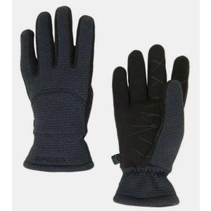 rokavice Spyder ženske `s` Core pulover rokavica 127282-001, Spyder