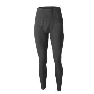 moški spodnje hlače Lasting JWP, Lasting