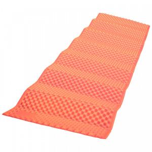 niz spanje torba Husky na prostem Monti -11°C zelena + za spanje Husky Akord 1,8 oranžna Brezplačno, Husky