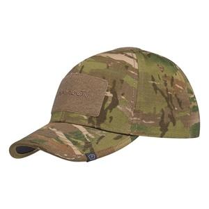 cap PENTAGON® taktično 2.0 pepel GR Grassman, Pentagon