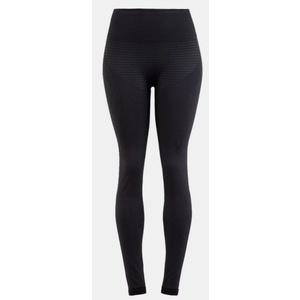 spodnje hlače Spyder ženske `s` Zagon šarnir 198046-001, Spyder