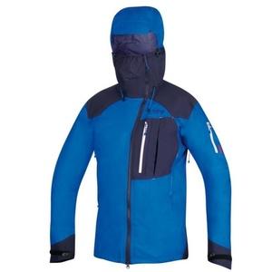 jakna Direct Alpine vodnik 5.0 modra / indigo, Direct Alpine