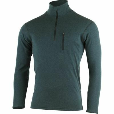 Volna za moške srajca Lasting BREND-5759 kerozin, Lasting