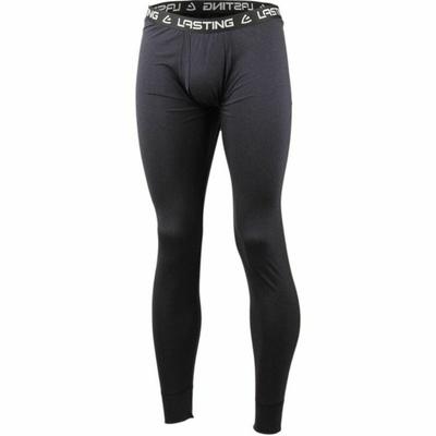 Moške dolge hlače iz merina Lasting LEXY-5959, Lasting
