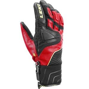 rokavice LEKI Race Slide S 636810301, Leki